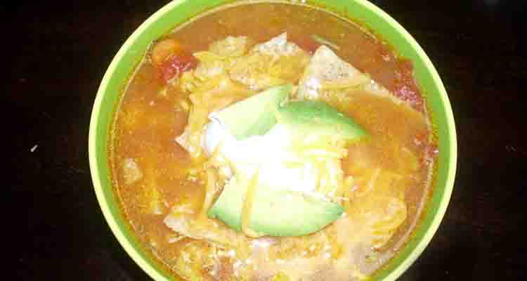 Mexican_Chicken_Soup_011