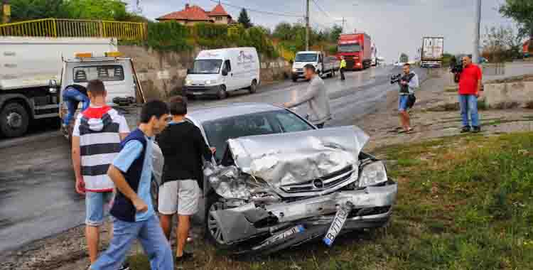 opel accident sept2014